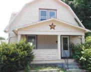 371 S Greenmount Avenue, Springfield image