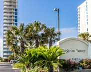 1940 W Beach Blvd Unit 16, Gulf Shores image
