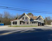 221 Main Street, Waterboro image