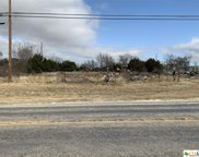 13901 Fm 2410  Path, Harker Heights image