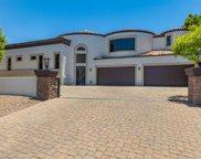 4735 N Launfal Avenue, Phoenix image