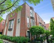 1135 W Newport Avenue Unit #E, Chicago image