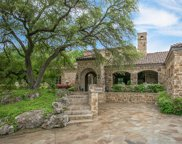 1108 Pebble Creek Road, Fort Worth image