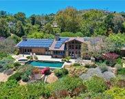 30468     Diamonte Lane, Rancho Palos Verdes image