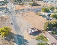 8410     Lone Tree Way, Brentwood image