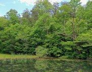 Lot 14 Lakeshore Way, Sevierville image