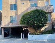 1212   N Beachwood Drive, Hollywood image