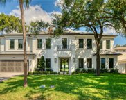 4207 W Beachway Drive, Tampa image
