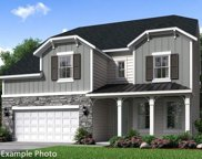 337 Dudley  Drive Unit #159, Fort Mill image
