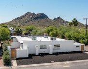 2201 E Cactus Road, Phoenix image