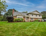 17825 Continental Dr, Brookfield image