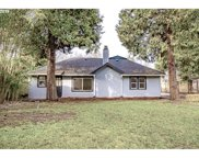 830 WILLOW  AVE, Eugene image