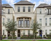 2610 Capitol Street, Houston image