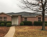 1503 Windward Lane, Wylie image