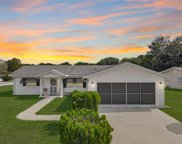 10725 Sw 62nd Terrace, Ocala image