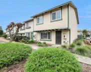 3632 Sawtooth Ct, San Jose image
