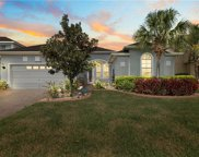 16009 St Clair Street, Clermont image
