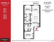 3500 S Corona Street Unit 505, Englewood image