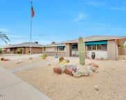 13330 W Ballad Drive, Sun City West image