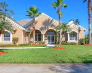 4802 Solitary, Rockledge image