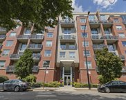 1100 West Montrose Avenue Unit 303, Chicago image