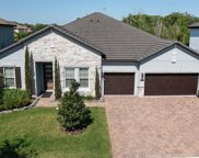 2726 Meadow Sage Court, Oviedo image