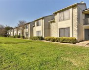 1750 Timber Ridge Rd Unit 116, Austin image