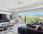 16576 N 92nd Street Unit #3009, Scottsdale image