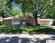5630 Cleveland Avenue, Lincoln image