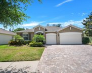 3210 Majestic View Drive, Lutz image