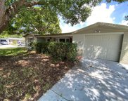 3708 Quinten Drive, New Port Richey image