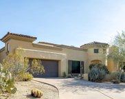 9270 E Thompson Peak Parkway Unit #355, Scottsdale image