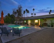 68679 F Street, Cathedral City image