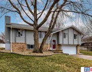 7900 Lowell Court, Lincoln image