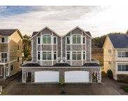 2675 Sunset  BLVD, Seaside image