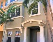 630 Amador Lane Unit #3, West Palm Beach image