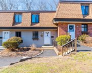 11 King Arthur  Drive Unit 2C, East Lyme image