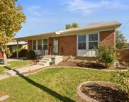 7553 S Parkway Dr, Midvale image