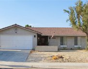 68900     Tachevah Drive, Cathedral City image