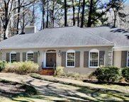 4140 Stone River Rd, Mountain Brook image