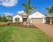 3253 Quilcene Ln, Naples image
