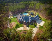 7728 Grace Cove Lane, Wake Forest image