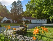 223 Youngs Hill Road, Sunapee image