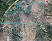 Tract 5 Woods R Wagers Mill, Newnan image