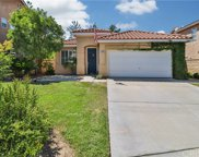 29945 Crawford Place, Castaic image