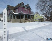 632 W 7th St, Sioux Falls image