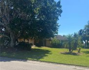 1518 Woodwind Ct, Fort Myers image