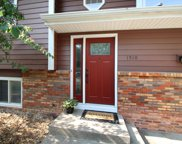 1510 Knoll Drive, Shoreview image