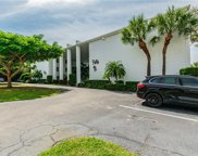 50 Harbor View Lane Unit 31, Belleair Bluffs image