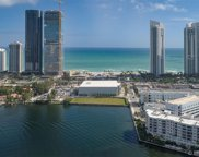 18683 Collins Ave Unit #1006, Sunny Isles Beach image